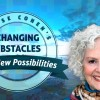 Positive Attitude Coaching - Changing Obstacles into New Possibilities